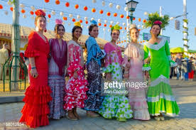 Image result for culture in spain