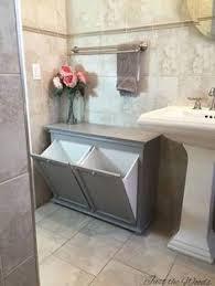 <b>bathroom</b>: лучшие изображения (1353) в 2020 г. | Дизайн ванной ...