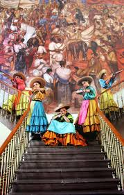 best images about querido m atilde copy xico cultura historia on mexican w of the revolution adelitas for real they were behind man of course at