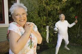 Older dating site for serious relationships    Seniors co uk  Seniors co uk Senior happy couple