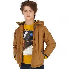 <b>Batik Комплект ветровочный</b> для мальчика <b>Жак</b> - купить в ...