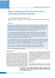 research paper on database security Oracle