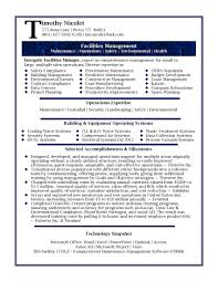 resume structural engineer graduate resume and operations structural engineer graduate resume and operations expertise plus good abillities