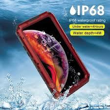 Купить водные <b>чехлы</b> для iphone от 271 руб — бесплатная ...