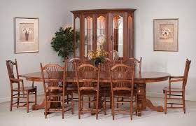 dining room tables images photo of worthy amish dining room tables solid wood tables unique amish wood furniture home