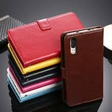 Buy original <b>flip cover for huawei</b> mate 8 and get free shipping on ...