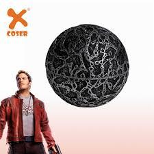 XCOSER <b>Thor Ragnarok Cosplay</b> Resin Full Head Helmet <b>Cosplay</b> ...