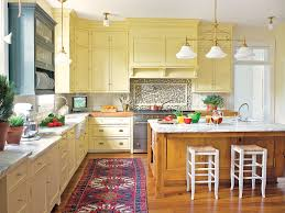 Remodelling Kitchen Read This Before You Remodel A Kitchen This Old House