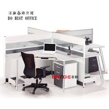 cheap modular office furniture small office cubicle office workstation partition office cubicle workstation buy modular workstation furniture