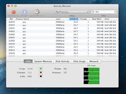 Stress Test a <b>Mac</b> by Maxing Out CPU | OSXDaily