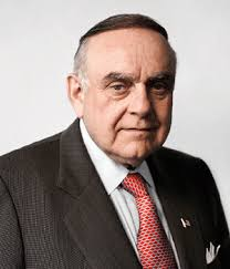 Leon Cooperman - Leon Cooperman's First Quarter Increases