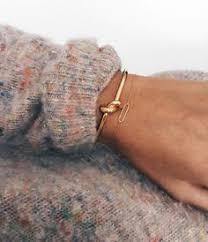 Bracelet: лучшие изображения (117) | Браслеты, Ювелирные ...