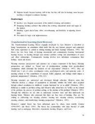 good descriptive essays Horizon Mechanical Sample descriptive essay about an object FC