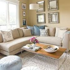 beige sectional sofa design pictures remodel decor and ideas page 4 beige sectional living room