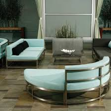 indoor outdoor furniture