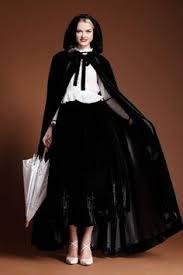 Adult Cloak Midnight Blue | Ethereal Pagan | <b>Hooded cloak</b>, Cloak ...