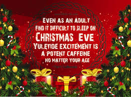 Merry Christmas Quotes For Kids | merry christmas via Relatably.com