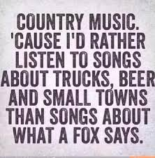 Country Quotes For Best Country Quotes Gallery 2015 8115815 ... via Relatably.com