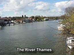 River Thames River Thames  Rivers homework help woodlands junior     Leczymy z sercem  dr Jerzy Legie     przychodnia weterynaryjna