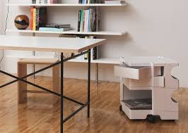 home office furniture ideas mixed with some decorative furniture make this home office look awesome 9 awesome office furniture ideas