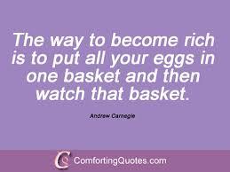Immense Power Andrew Carnegie Quotes. QuotesGram via Relatably.com