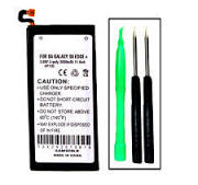 Acer Cell Phone Batteries   eBay