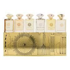 <b>Amouage Classic Collection</b> Man <b>Miniature</b> Gift <b>set</b> - <b>Amouage</b>