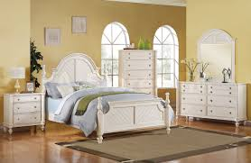 Off White Bedroom Furniture Painting Bedroom Furniture Off White Best Bedroom Ideas 2017