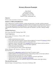 cover letter research example
