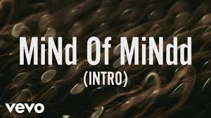 <b>ZAYN</b> - <b>MiNd Of</b> MiNdd (Intro) (Lyric Video) - YouTube
