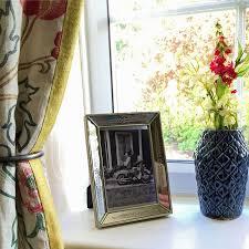 100's of Retro & <b>Vintage Home Decor</b> Pieces & Accessories | The ...
