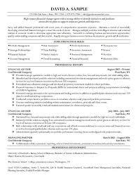 sample resume it pre s sample customer service resume sample resume it pre s retail store manager sample resume example resume samples