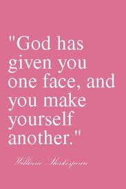 William Shakespeare Love Quotes | Cute Love Quotes via Relatably.com