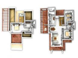 Plan Barnprosdenali Apt Floorplan Top Amazing House Plans    Amazing House Plans Design Eas With Beuatiful Color And Picture Floor Plan Software Home Decor