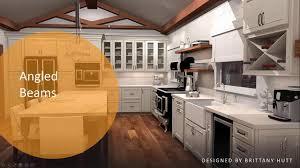 <b>2020 Design</b> Webinar: What's <b>New</b> in <b>2020 Design</b> v11.12 - YouTube