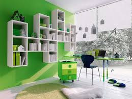 stunning home office for kids bedroomstunning furniture cool modern office