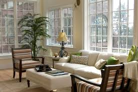 Sunroom Designs Design Ideas For Sunrooms Various Recommended Traditional And