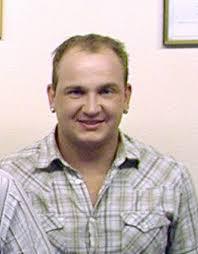 Neu im Ortschaftsrat ist Michael Allgaier, der wie seine Kollegen auch per Handschlag verpflichtet wurde. - 17824141