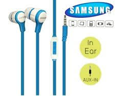 Samsung Headphones | eBay