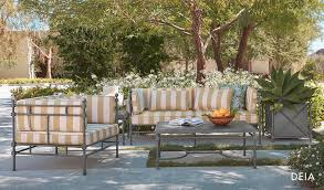 the brown jordan advantage brown jordan aluminum collections undergo a rigorous finishing treatment that results in world class enduring furniture for brown jordan northshore patio furniture