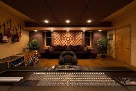 Recording Studio Design Ideas home recording studio design ideas 9 recording studio room design