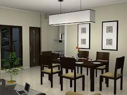 dining room ideas home interior design