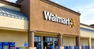 walmart news newslocker wal mart has launched a sustainability platform that will invite its suppliers to join the retail giant in pledging to