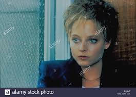 the accused jodie foster stock photo royalty image stock photo the accused 1988 jodie foster