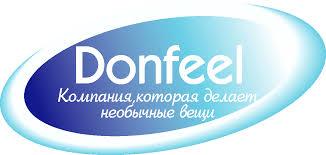 <b>Donfeel</b> OR-800 новый электронный настольный <b>ирригатор</b> с ...