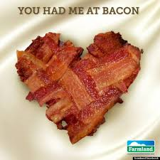 Image result for bacon