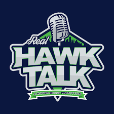 HawkBlogger.com Seahawks Podcasts: Featuring Real Hawk Talk