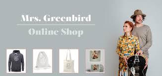 HOME - <b>Mrs</b>. GreenbirdMrs. <b>Greenbird</b>