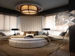 ceiling designs captivating design master luxury bedroom carpet captivating meeting room interior decoration wit