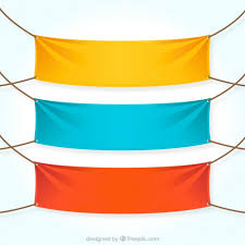 Flag Vectors, Photos and PSD files | Free Download